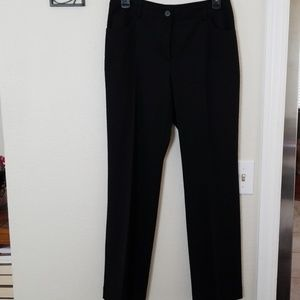 AKRIS Mona Trousers